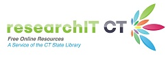 ResearchIT CT - Free online resources from the Connecticut State Library