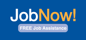 Job Now - Resume Resources and job search assistance