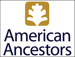 American Ancestors - A genealogy database