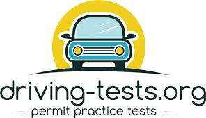 Driving-tests.org - permit practice tests