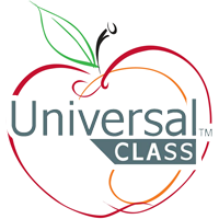 Universal class - online classes in lots of different subjects
