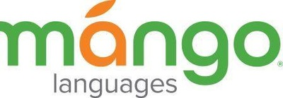 Mango Languages - Learn a new language