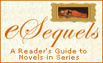 Esequels - Find novels in series